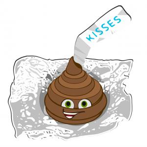 poop-2797597_640