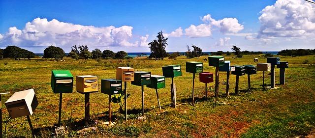 mailbox-1682944_640